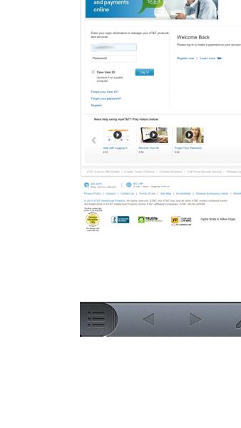 IPhone 4 Inch Screenshot d